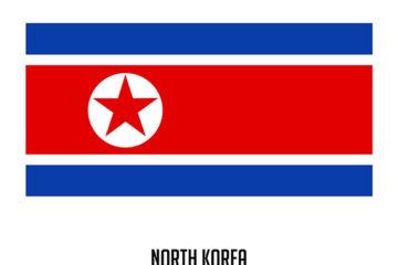 northkorea