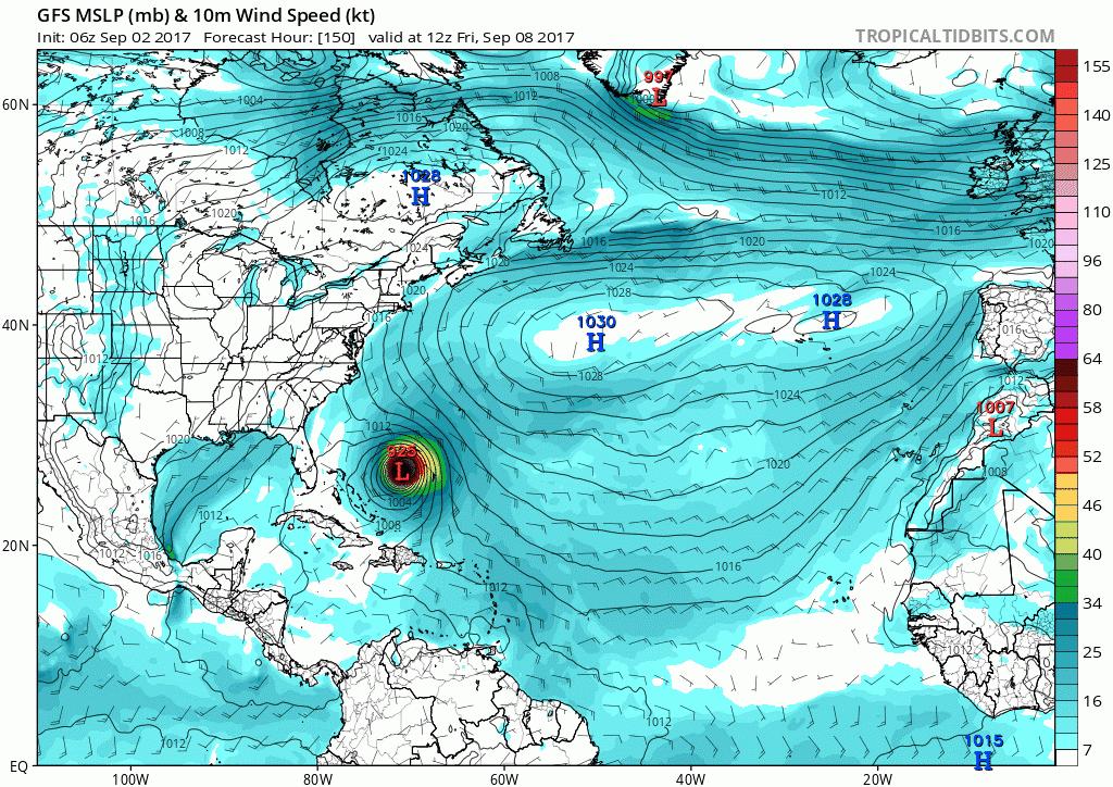 Irma!