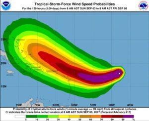 Irma3