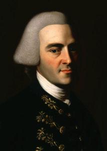 John_Hancock_1770-crop