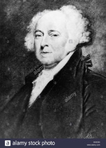 john-adams-1735-1826-president-of-the-united-states-of-america-1797-BHK393