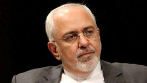 IranNukeDeal