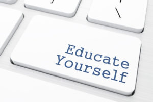 Future-of-online-education