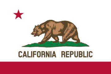 california-flag-large