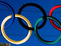 olympics22