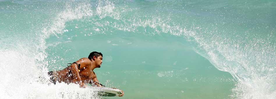 surfing22