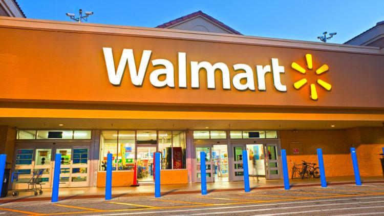 walmart-storefront-retail-ss-1920