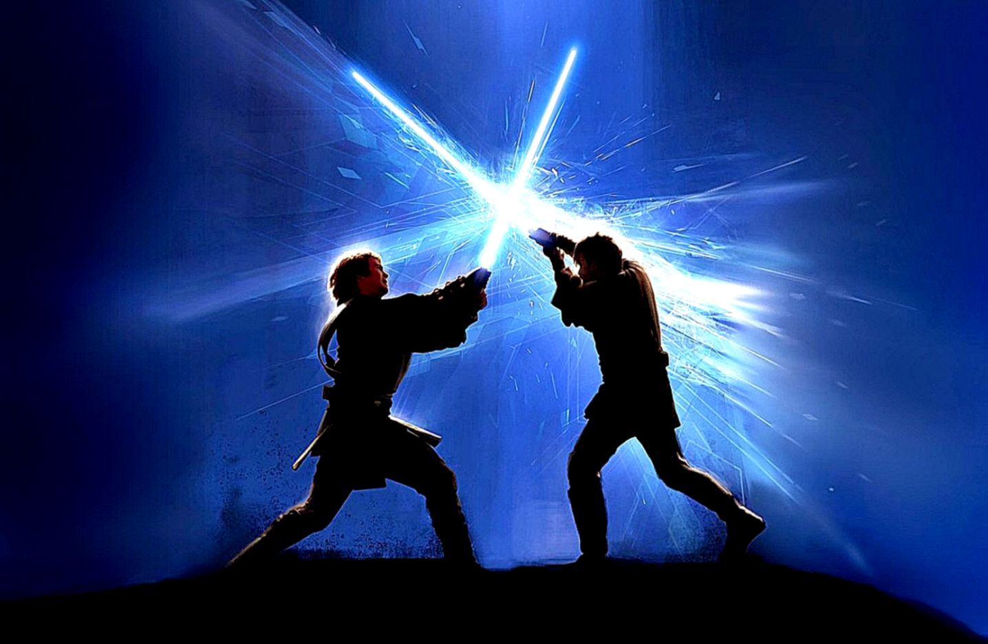 Star Wars Lightsaber Duels Wallpaper Best Free Hd Wallpaper Men